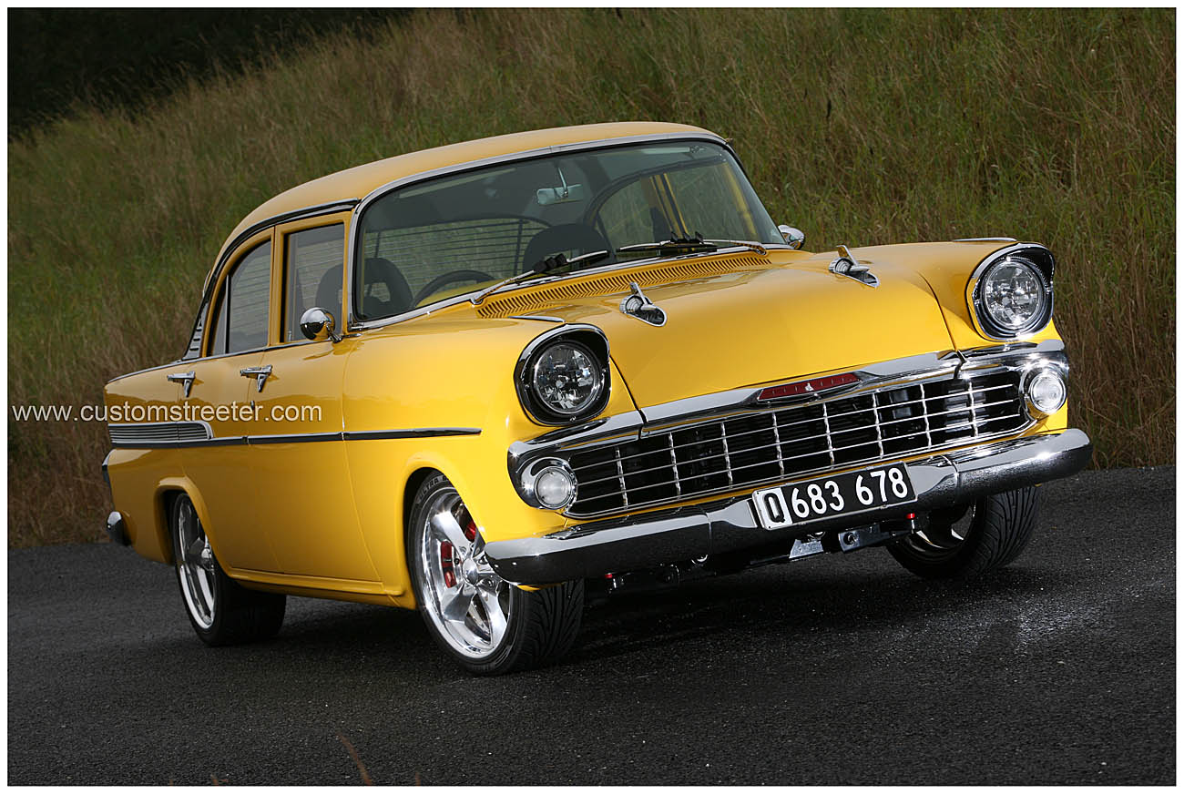 The 1957 Chevrolet Bel Air further Holden motors 01 together with Chevrolet C K 1500 Regular Cab Work Truck 1988 99 Pictures 230919 also 1950 Chevy Gasser 427 Ci as well Watch. on 1950s chevy ads