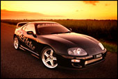 Toyota turbo supra, drager biggest horsepower with over 1000hp at rear wheels makes it more powerful than bugatti veyron. Supra Posters and phone cases available
